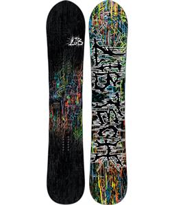 Lib Tech Skunk Ape HP Wide Snowboard