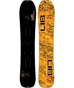 Lib Tech Split Brd Wide Splitboard