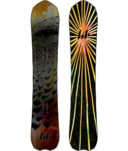 Lib Tech Snowboards | The-House com