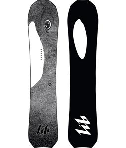Lib Tech T. Rice Orca Snowboard