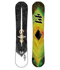 Lib Tech T. Rice Pro HP Wide Snowboard