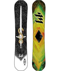 Lib Tech T Ripper Snowboard