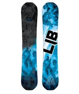 Lib Tech T.Rice Pro HP Wide Snowboard