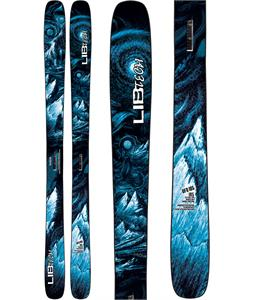 Lib Tech UFO 105 Skis