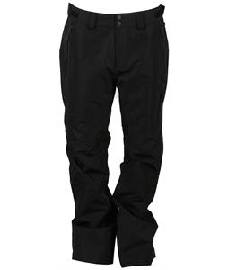 Lib Tech Wayne Snowboard Pants