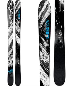 Lib Tech Wreckcreate 100 Skis