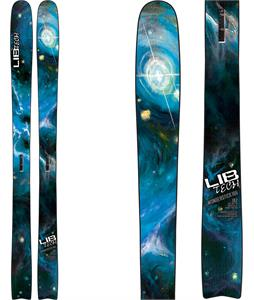Lib Tech Wunderstick 106 Skis