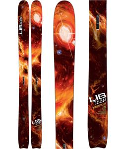 Lib Tech Wunderstick 118 Skis