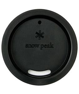 Snow Peak Thermal Lid For Double-Wall Titanium Mug 450Ml