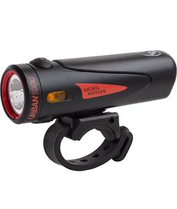 Light And Motion Urban 1000 Bike Headlight
