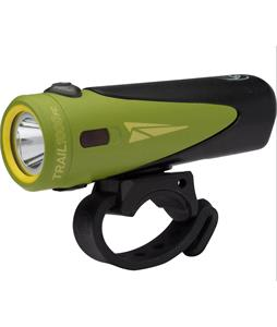 Light And Motion Urban 1000 Trail FC Bike Headlight