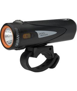 Light And Motion Urban 500 Bike Headlight
