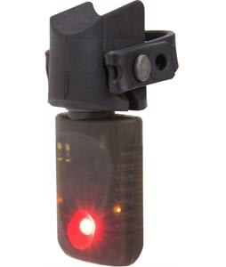 Light And Motion Vya TL Bike Tail Light