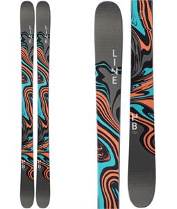 Line Honey Bee Skis