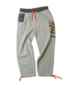 Line Kush Sweatpants
