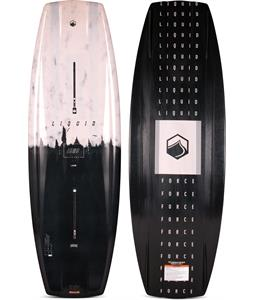 Liquid Force Aero RDX Wakeboard