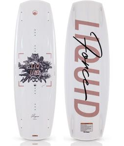 Liquid Force Aspen Blem Wakeboard