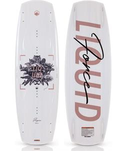 Liquid Force Aspen Wakeboard