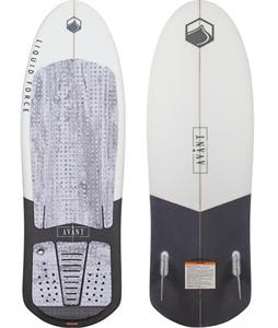 Liquid Force Avant Wakesurfer