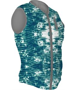 Liquid Force Breeze Comp NCGA Wakeboard Vest