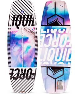 Liquid Force Dream Wakeboard