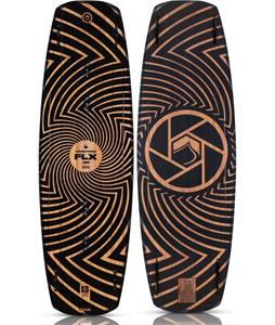 Liquid Force FLX Wakeboard