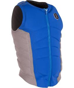Liquid Force Ghost Comp NCGA Wake Vest