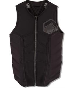 Liquid Force Ghost Comp NCGA Wakeboard Vest