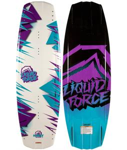 Liquid Force Harley Wakeboard