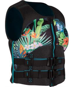 Liquid Force Heartbreaker CGA Wakeboard Vest