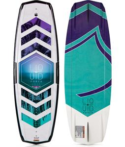 Liquid Force Jett Blem Wakeboard