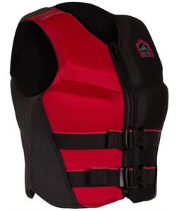 Liquid Force Koa CGA Wakeboard Vest