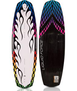 Liquid Force Magnum Blem Wakeboard