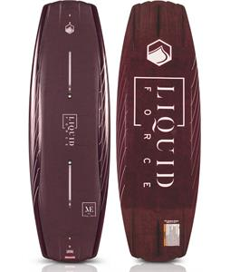 Liquid Force Me Blem Wakeboard