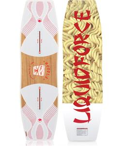 Liquid Force Noodle Wakeboard