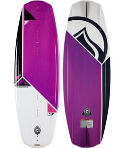 Liquid Force Omega Grind Blem Wakeboard