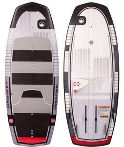 Liquid Force Pod Wakefoil Board
