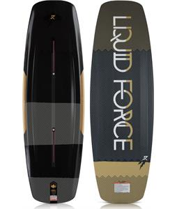 Liquid Force Raph Wakeboard - Used
