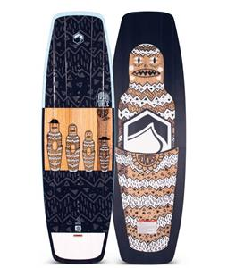Liquid Force Re-Verse Wakeboard