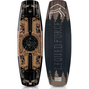 Liquid Force Shane Dose Wakeboard