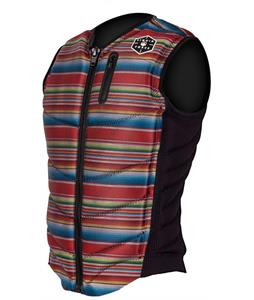 Liquid Force Squad Comp NCGA Wakeboard Vest