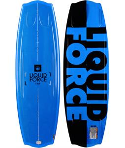 Liquid Force Trip SE Wakeboard