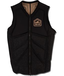 Liquid Force Z-Cardigan Comp NCGA Wakeboard Vest