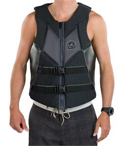 Liquid Force Axis CGA Wakeboard Vest