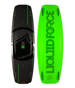 Liquid Force Deluxe LTD Wakeboard