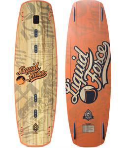 Liquid Force FLX Blem Wakeboard