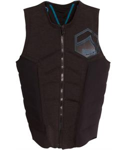 Liquid Force Ghost Comp Wakeboard Vest
