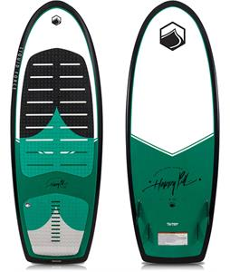 Liquid Force Happy Pill Wakesurfer