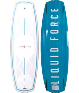 Liquid Force Harley Classic Blem Wakeboard