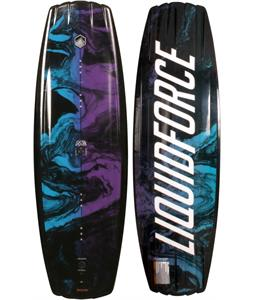 Liquid Force Me Wakeboard